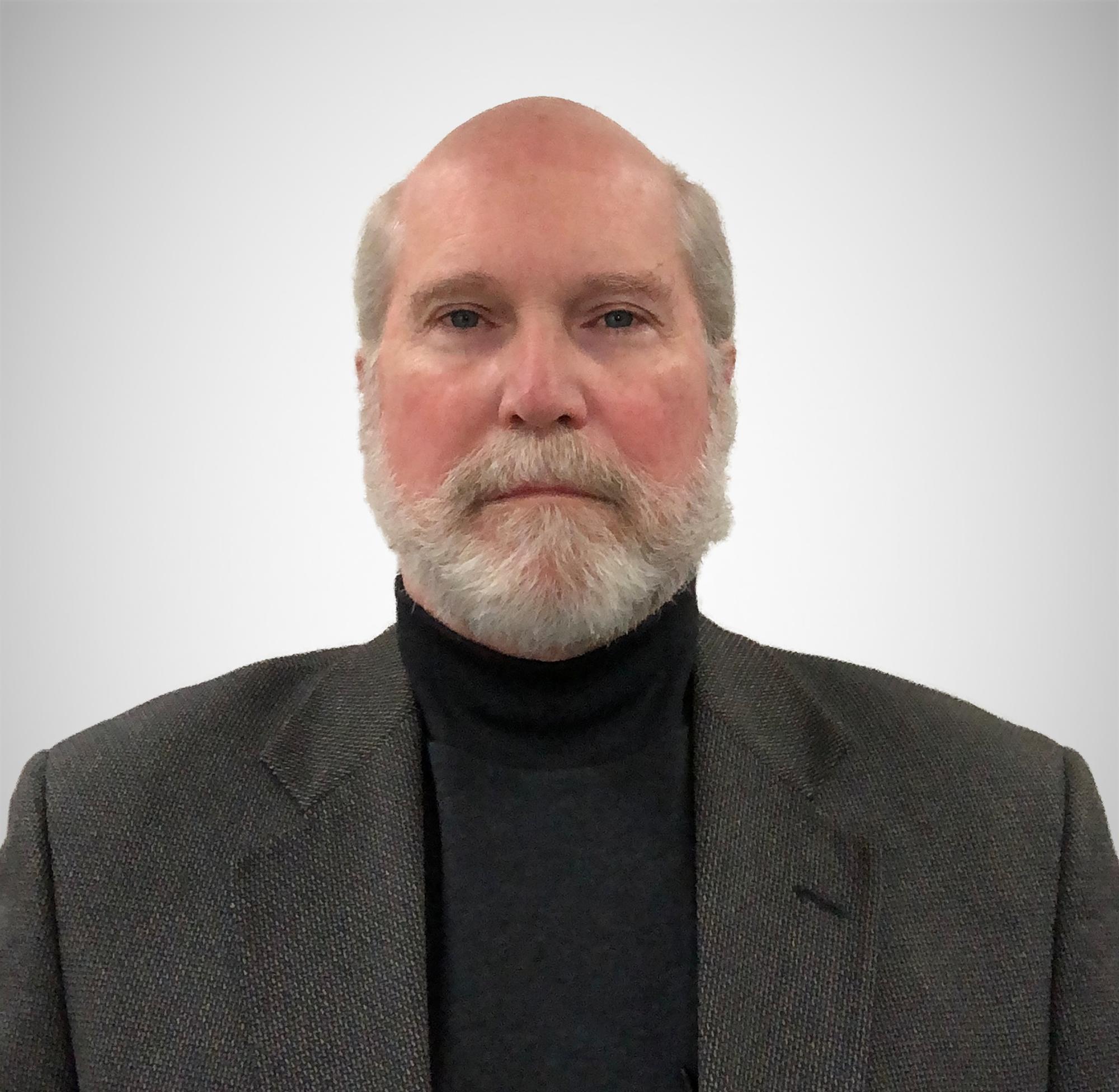 Mark S. Sowatsky, AIA